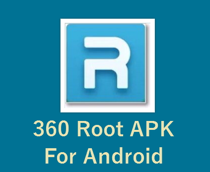 Top Tech Net: Download 360 Root App - Root Almost All Of the