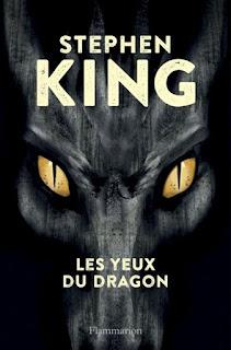 https://lacaverneauxlivresdelaety.blogspot.fr/2016/07/les-yeux-du-dragon-de-stephen-king.html