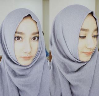 Biodata Tengku Syaira Anataya Terbaru