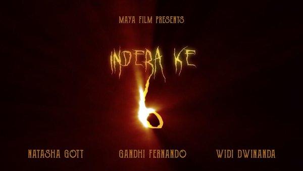 Download Film Indera Ke Enam