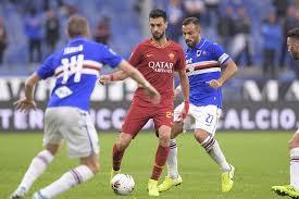 مشاهدة مباراة سبال وكالياري بث مباشر اليوم 2020/6/23 الدوري الايطالي