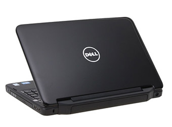 Dell Inspiron N4050 Drivers for Windows 8.1