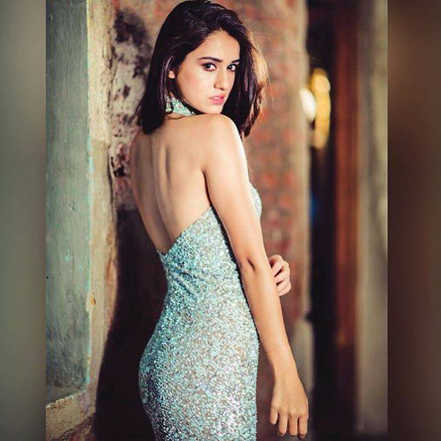 ndian Celebrity Disha Patani hd wallpapers