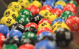 Is Buying A House Like The Purchase Of A Lottery Ticket?