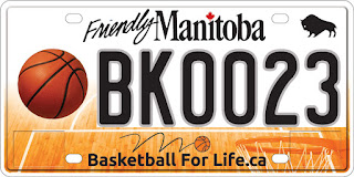 http://www.basketballmanitoba.ca/2017/03/basketball-licence-plate-silent-auction.html