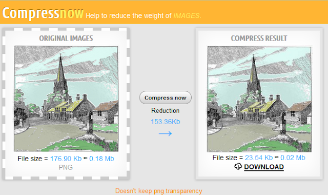 best-lossless-Image-compression-tools-online