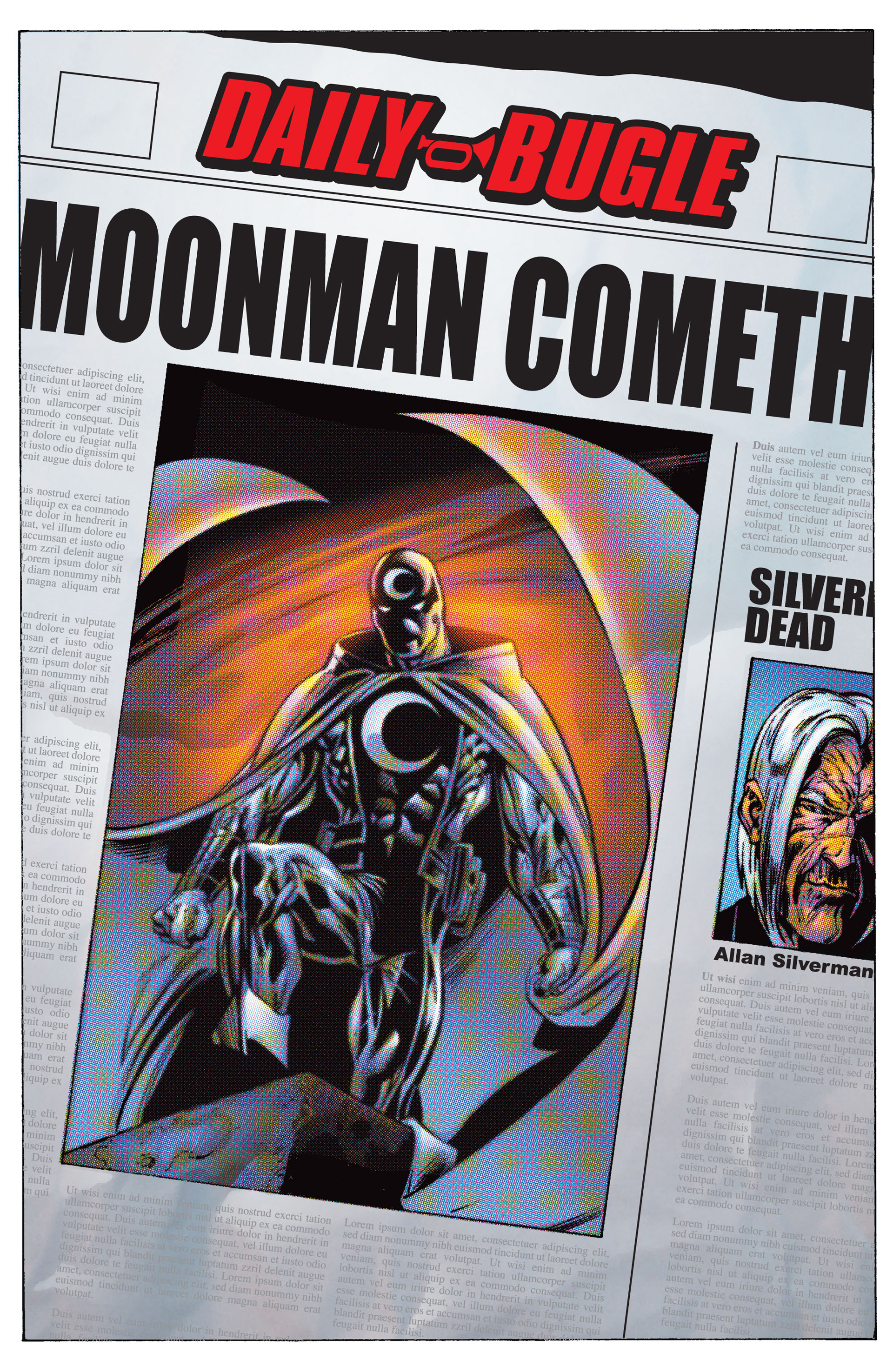 Read online Ultimate Spider-Man (2000) comic -  Issue #80 - 10