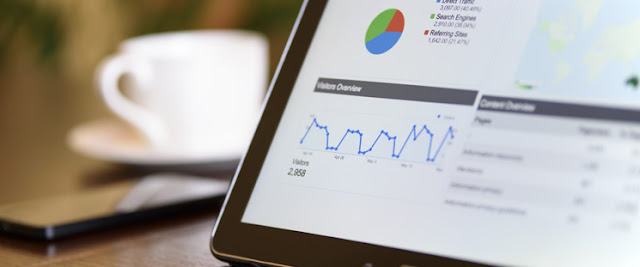 5 Tips to Make an Effective Market Study for Your Online Store