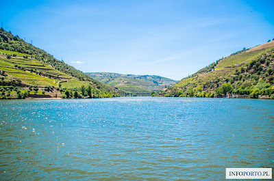 Dolina rzeki Douro w Portugalii i 5 powodów dlaczego warto ją odwiedzić fotografie krzysztof gierak zdjęcia opis przewodnik poradnik zwiedzania