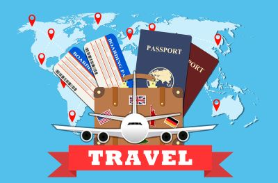 4 Langkah Mudah Beli Insuran Untuk Travel