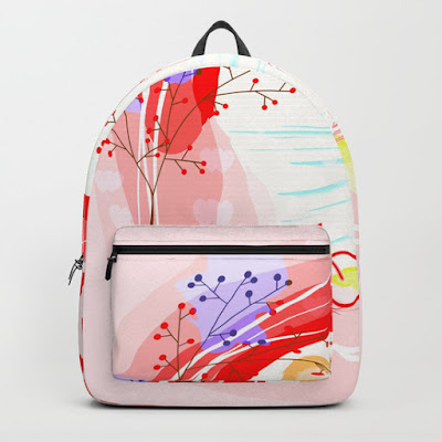 https://society6.com/product/a-lakeside-romantic-walk_backpack?curator=brickinthewall