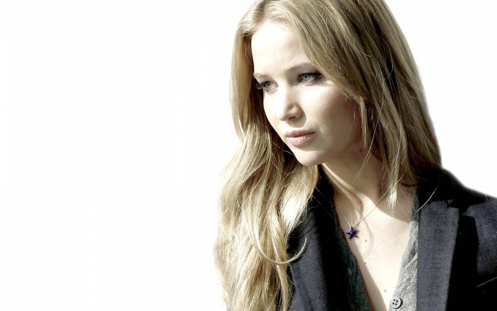 Jennifer Lawrence Hot Hd Photos  Wallpaper - Hd Images -5961