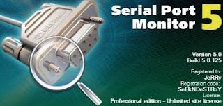 serial port monitor eltima software crack