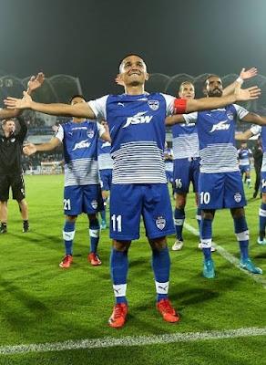 bengalurufc-team-hd-image-2018-isl-pic