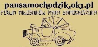 http://pansamochodzik.net.pl/