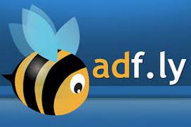 Cara Mendapatkan Penghasilan Uang Dari AdFly