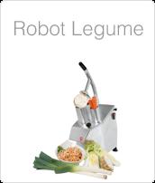 http://www.amenajarihoreca.ro/2012/11/robot-legume-masina-de-taiat-legume.html