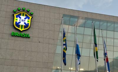 Comércios e orgãos públicos alteram funcionamento em dias de jogos do Brasil