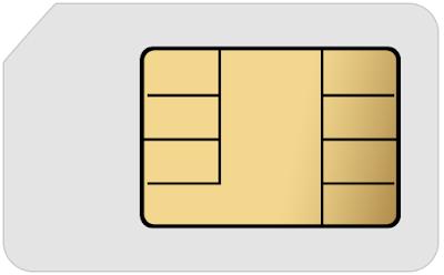 Description: langkah-langkah registrasi kartu perdana untuk telkomsel, indosat, xl, axis, tri, dan smartfren