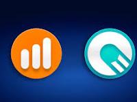 WOW!!! Dapatkan Token OTN Gratis Setiap Trading Criptocurrency di IQ OPTION