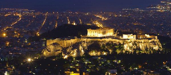 Pour votre voyage Athènes, comparez et trouvez un hôtel au meilleur prix.  Le Comparateur d'hôtel regroupe tous les hotels Athènes et vous présente une vue synthétique de l'ensemble des chambres d'hotels disponibles. Pensez à utiliser les filtres disponibles pour la recherche de votre hébergement séjour Athènes sur Comparateur d'hôtel, cela vous permettra de connaitre instantanément la catégorie et les services de l'hôtel (internet, piscine, air conditionné, restaurant...)