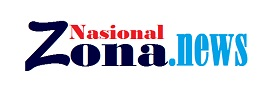 Zona Nasional News : Review National Information