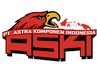 Lowongan Terbaru SMK Via Pos PT. Astra Komponen Indonesia (ASKI) Citeureup Bogor