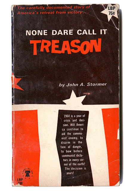 How Trump Withstands So Many Controversies... The word  treason  is being thrown around...