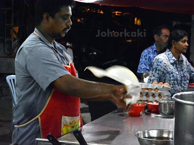 Roti-Canai-Valentine-Kuala-Lumpur-Malaysia