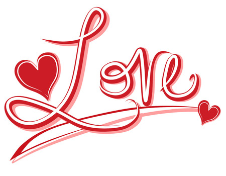 Graffiti word love graffiti tutorial for Love design