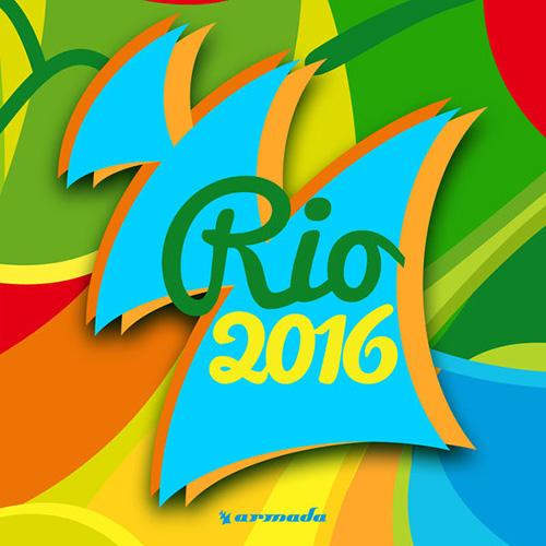 Download Rio 2016 bb