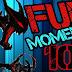 Dota Fun: Funny Moments 105