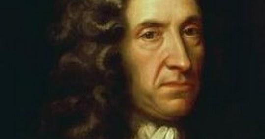 daniel defoe Daniel defoe (født 13 september 1660 i london som daniel foe, død 26 april 1731 i london) var en engelsk forfatter, mest kendt for romanen robinson crusoe om den unge sømand robinson, der strander på en øde ø og formår at overleve, til han slipper væk derfra han var utrolig politisk aktiv og deltog i monmouths oprør mod kong jakob 2 af england.