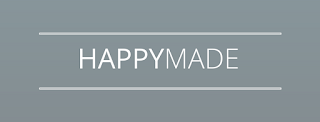 Happymade