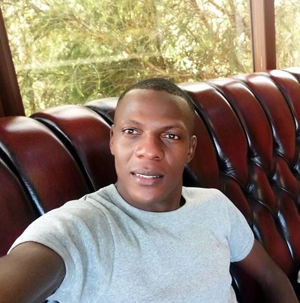 Ken Gomeri : The Pastor Who Eats His Teenage Flock In Kenya