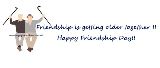 Friendship Day 2020 Pics