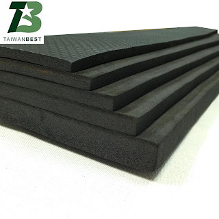 fongyee EVA foam with multiple applications 6