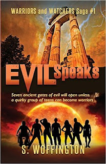 https://www.goodreads.com/book/show/34082998-evil-speaks?ac=1&from_search=true