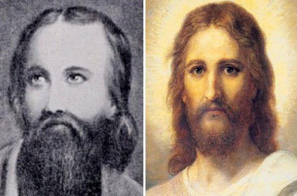 jesus de nazareth y apolonio de tiana
