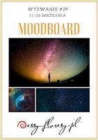 https://essy-floresy.blogspot.com/2018/09/wyzwanie-39-moodboard-kosmiczny.html