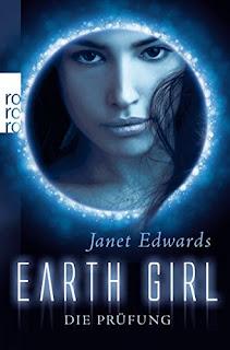 http://druckbuchstaben.blogspot.de/2013/11/earth-girl-die-begegnung-von-janet.html