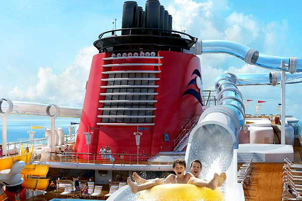 Disney Cruise Line, Cruise Deals - Discount Cruises Travel, Cruise Ship Deals, Cheap Offers, Vacations & Packages