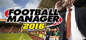 football manager mobile 2016 mod apk download