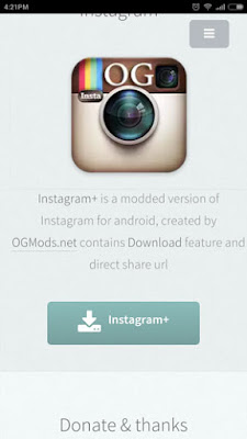 Cara Download Foto Dari Instagram 6
