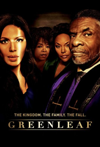 Greenleaf Greenleaf 1ª Temporada Episódio 10
