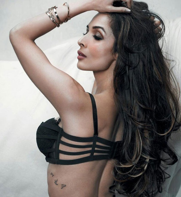 Malaika Arora Photos