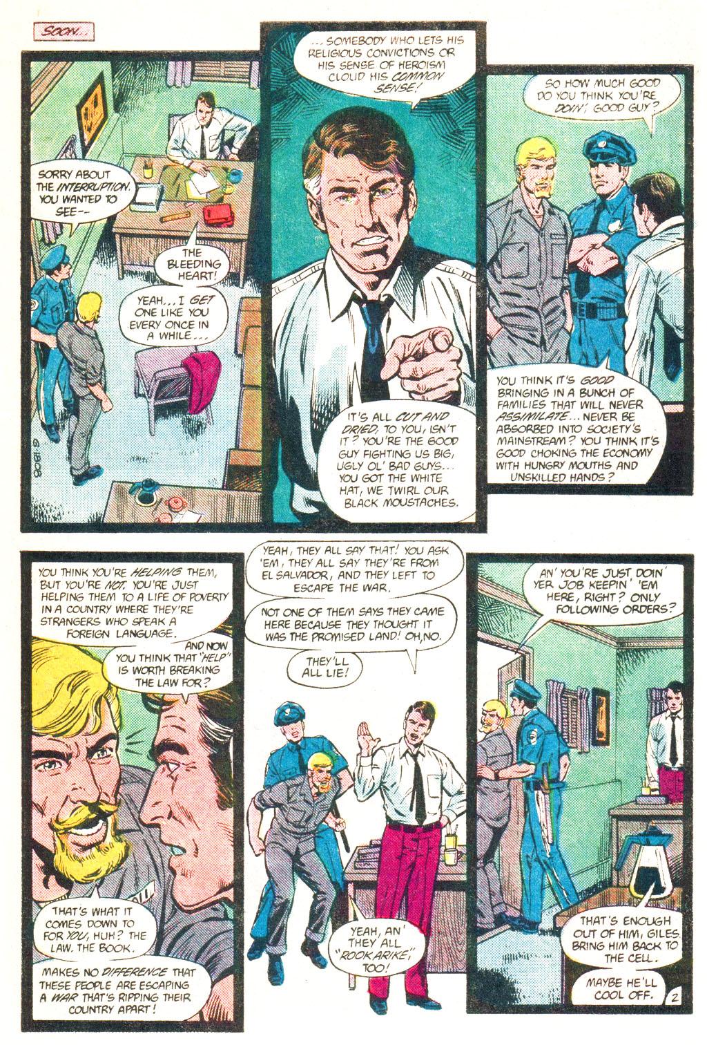 Detective Comics (1937) 552 Page 17