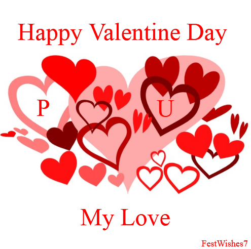 Happy Valentines Day Status 2019 Quotes Videos Status Downolad