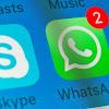 WhatsApp Telah Menemukan Fitur Baru Yang Luar Biasa Untuk Menjaga Obrolan Anda Tetap Aman