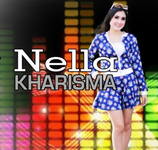 Download Lagu Mp3 Nella Kharisma Full Album Dangdut Remix Paling Hits Saat Ini Gratis